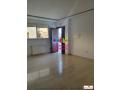 etage-de-villa-s2-jamais-habite-a-louer-a-sahloul-3-sousse-small-2