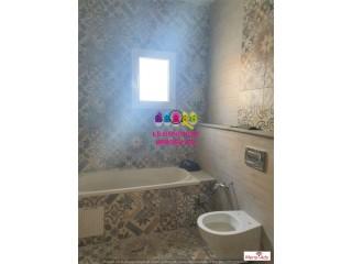 Etage De Villa S+2 Jamais Habité A Louer A Sahloul 3 - Sousse