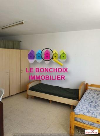 s0-meuble-a-louer-a-khezama-ouest-sousse-big-5