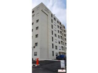 Appartement tout neuf à Borj Louzir