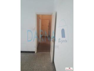 Réf Dn-135 Darna immo met en location un bel appartement en