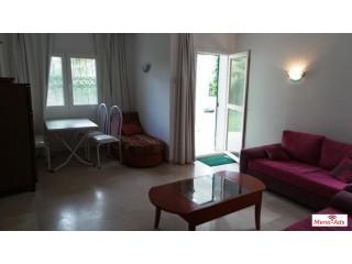 Appartement NAYFER(Réf: L874)
