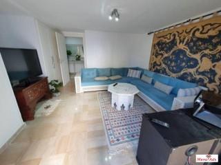 Appartement MANDALA 2 (Réf: V1210)