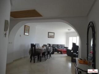 Appartement AZUR 4(Réf: L1408)