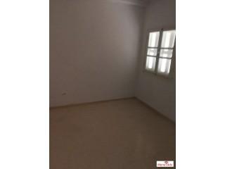 Appartement à louer s+3