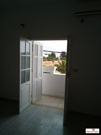 al-un-appartement-a-hammamet-n-big-2