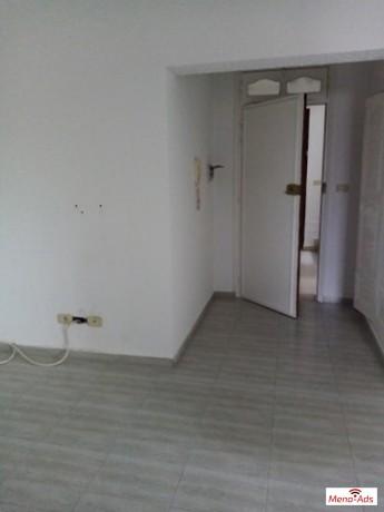al-un-appartement-a-hammamet-n-big-1