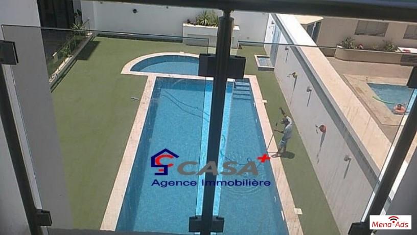 pour-vos-vacancess2-haut-standing-vue-piscine-pres-de-la-plage-les-2-oueds-big-1