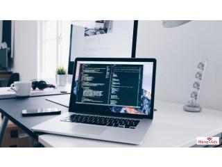 Hi Tech services informatiques