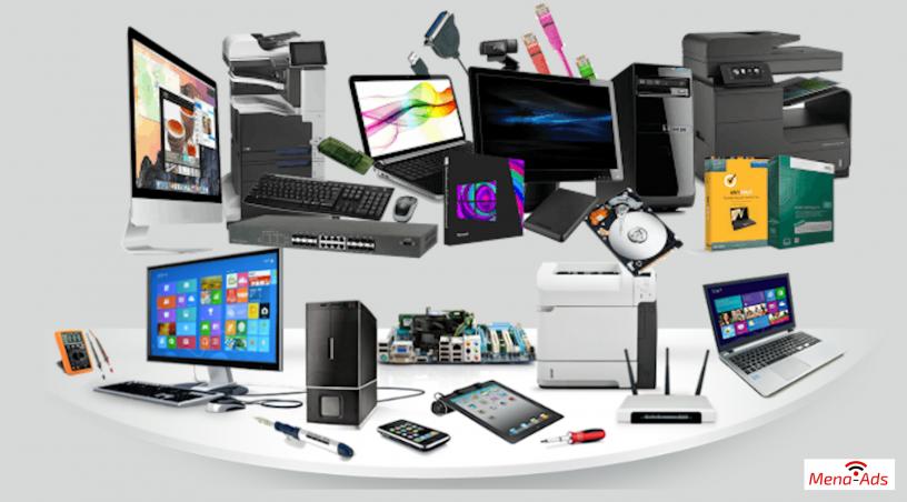 hi-tech-services-informatiques-big-1