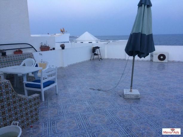 appartement-s1-plus-terrasse-vu-mer-big-0