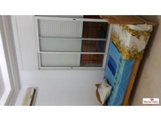 Appartement s2 meublé à louer à mrezga 150 dt