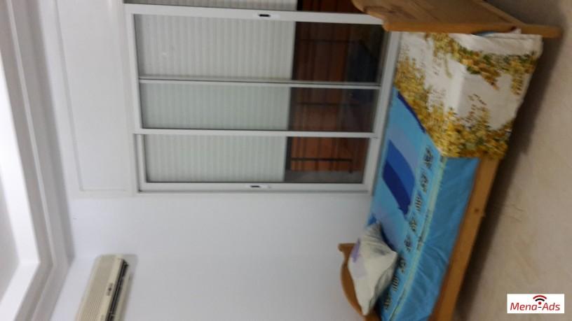 appartement-s2-meuble-a-louer-a-mrezga-150-dt-big-0