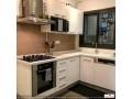 magnifique-duplex-richement-meuble-la-marsa-small-1