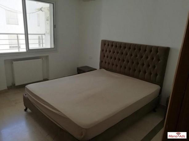 appartement-s1-haut-standing-jardin-de-carthage-4eme-big-1