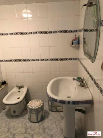 appartement-s3-big-0