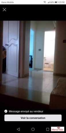 appartament-non-meuble-s3-a-sidi-achour-big-1