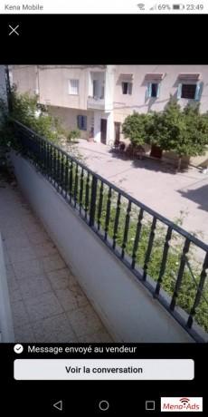 appartament-non-meuble-s3-a-sidi-achour-big-0