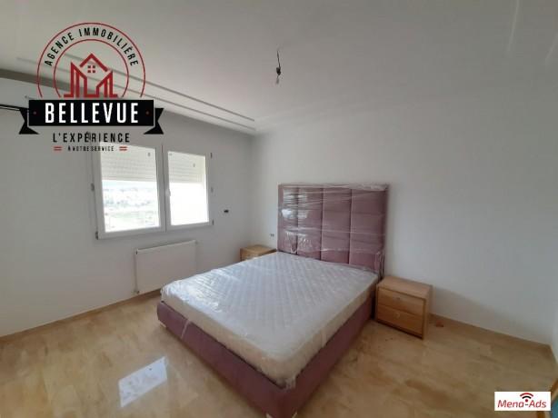 appartement-s1-a-louer-ref-bl518-big-0