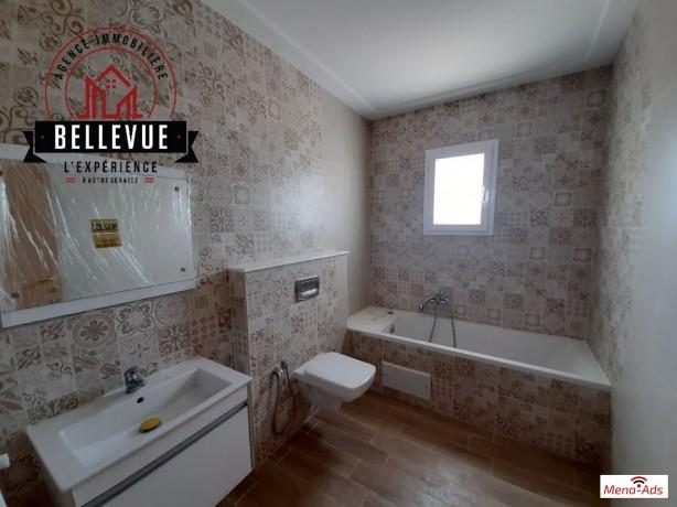 appartement-s1-a-louer-ref-bl518-big-1