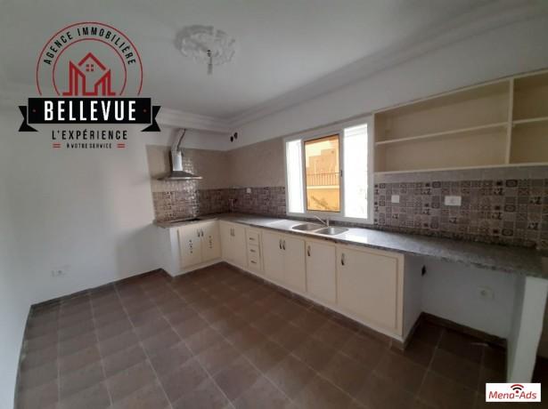 etage-de-villa-s3-a-louer-ref-bla519-big-0