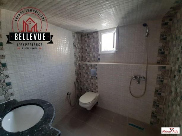 etage-de-villa-s3-a-louer-ref-bla519-big-2
