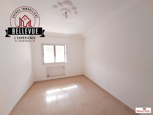etage-de-villa-s3-a-louer-ref-bla519-big-1
