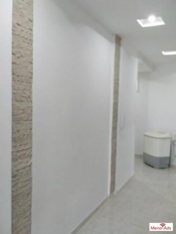 appartement-s1-et-s2-a-route-de-lido-big-0