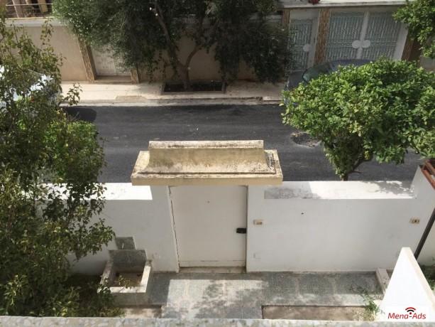 a-louer-a-lannee-appartement-s2-big-2
