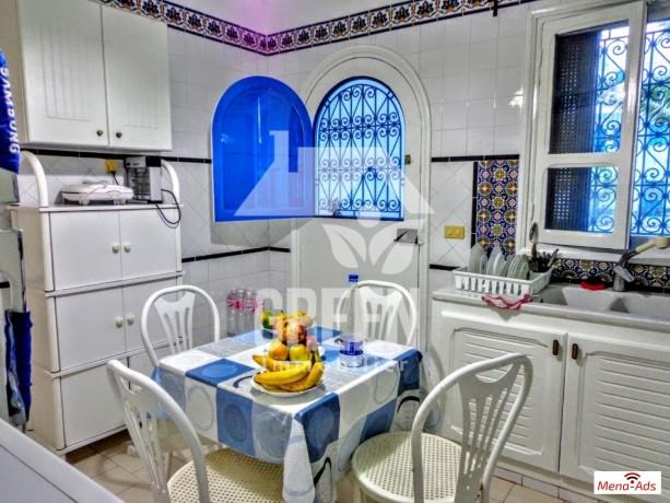 loue-a-lannee-appartement-nozha-big-0