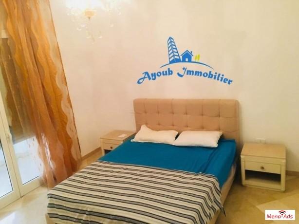 appartement-mohsen-2-big-1