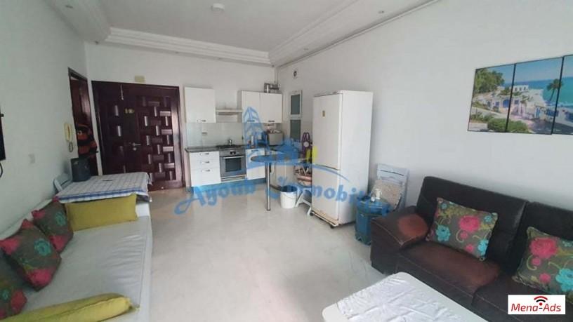 appartement-anoir-big-0