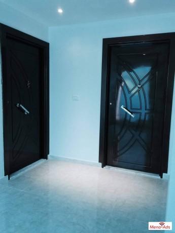 appartement-nabeuls2ideal-pour-jeune-couple-marie-big-0