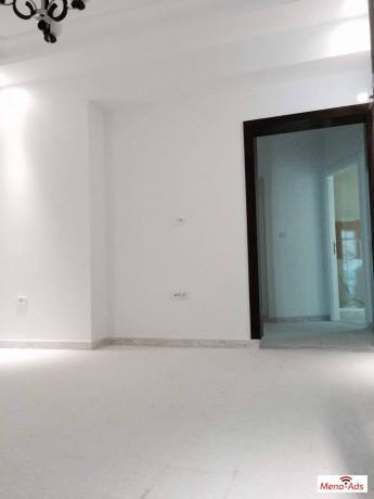 appartement-nabeuls2ideal-pour-jeune-couple-marie-big-2