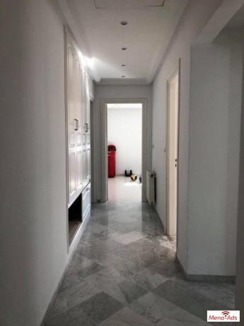 appartement-s3-lac-1-avec-balcon-big-0