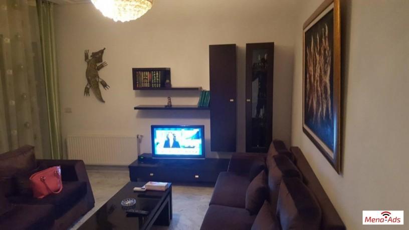 a-louer-un-appartement-s1-big-1