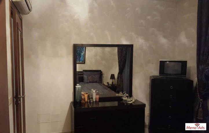 a-louer-un-appartement-s1-big-0