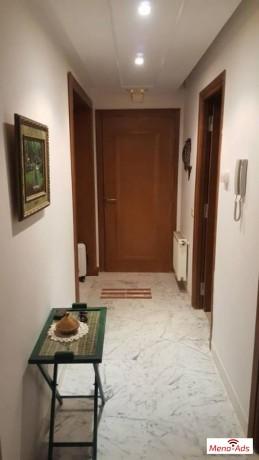 a-louer-un-appartement-s1-big-2