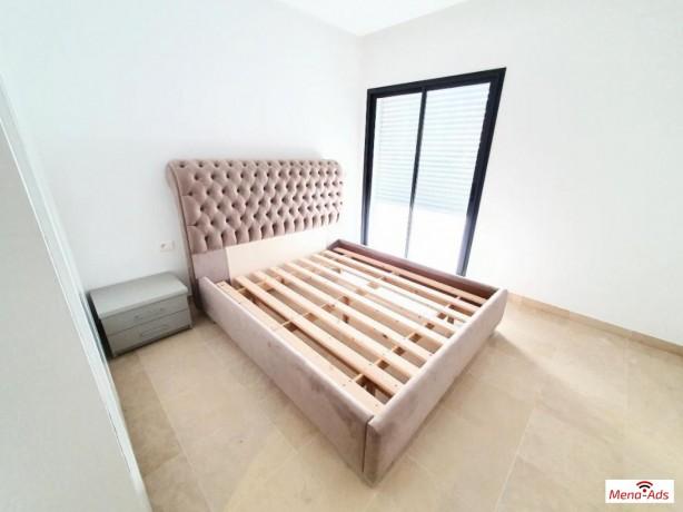 duplex-s3-richement-meuble-big-0