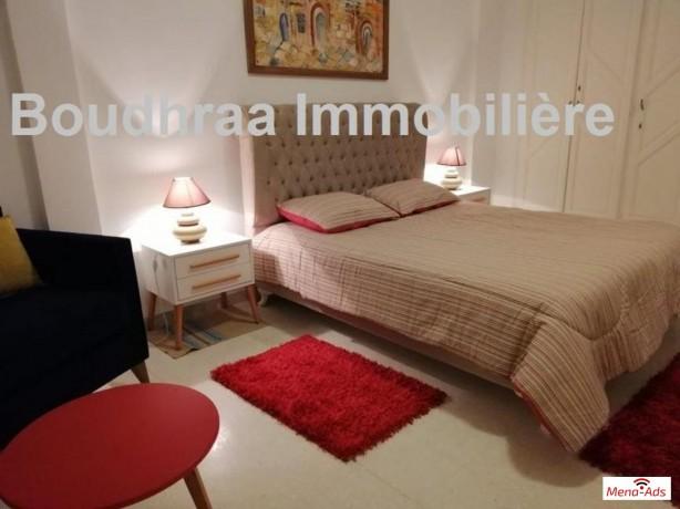 bel-appartement-s-plus-3-au-lac-1-big-0