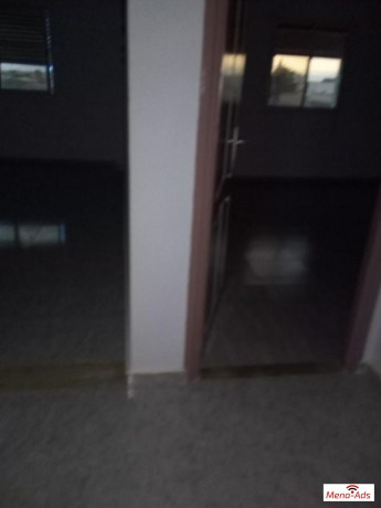 appartement-a-louer-big-2