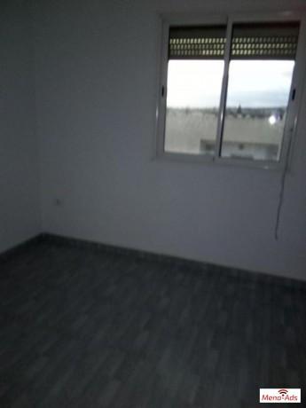 appartement-a-louer-big-1