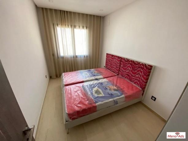 a-louer-appartement-haut-standing-hammamet-big-1