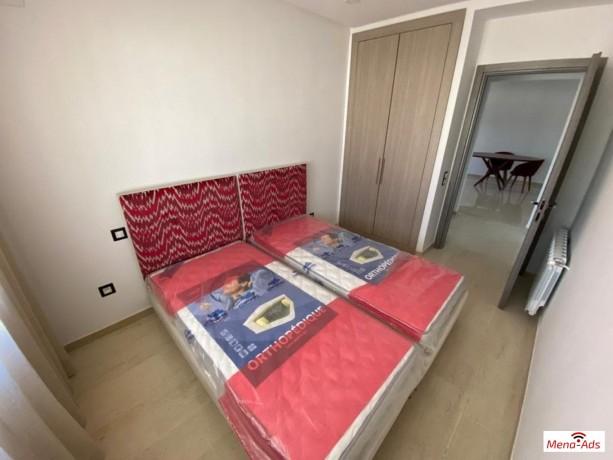 a-louer-appartement-haut-standing-hammamet-big-0