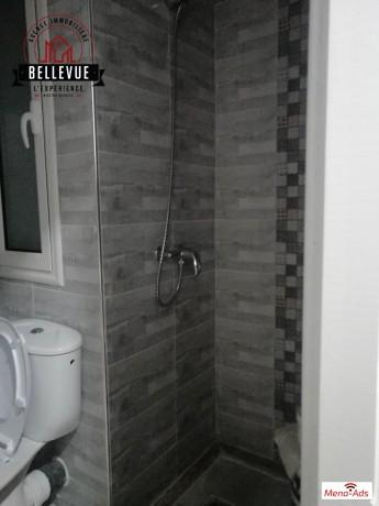 appartement-s2-a-louer-ref-bla614-big-1