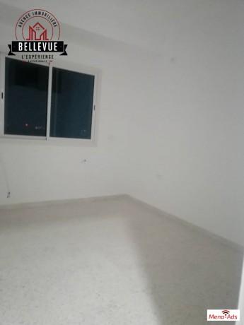 appartement-s2-a-louer-ref-bla614-big-0