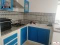 etage-dune-villa-s1-a-louer-ref-bla600-small-0
