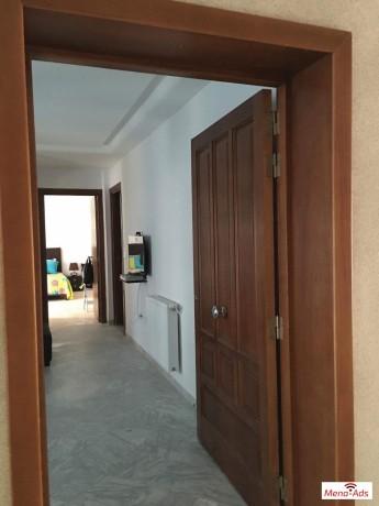 appartement-s1-a-louer-big-1