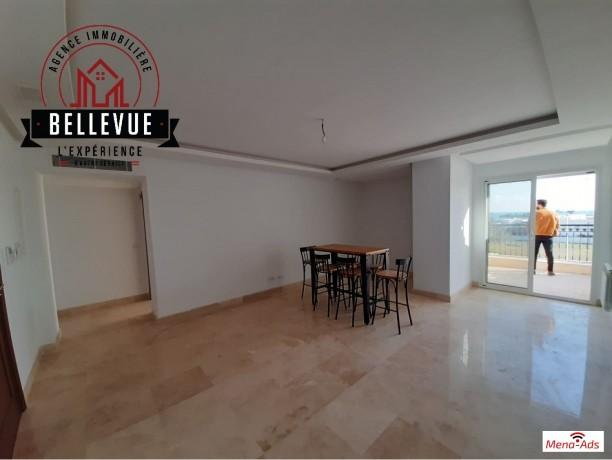 appartement-s2-a-louer-ref-bla545-big-1