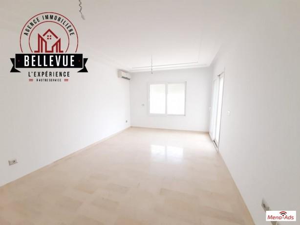 appartement-s2-a-louer-ref-bla517-big-0